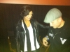 ginacarano_ny_haywire_screening-with-xbioxhazard832