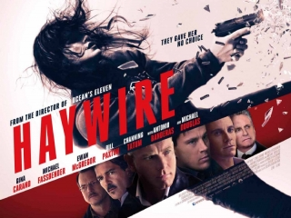 haywire-poster_1