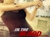intheblood-yahoo-poster