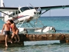 sea-planes-in-paradise_6