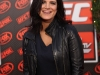 ufc-on-fox_11-12-11_mmaweekly