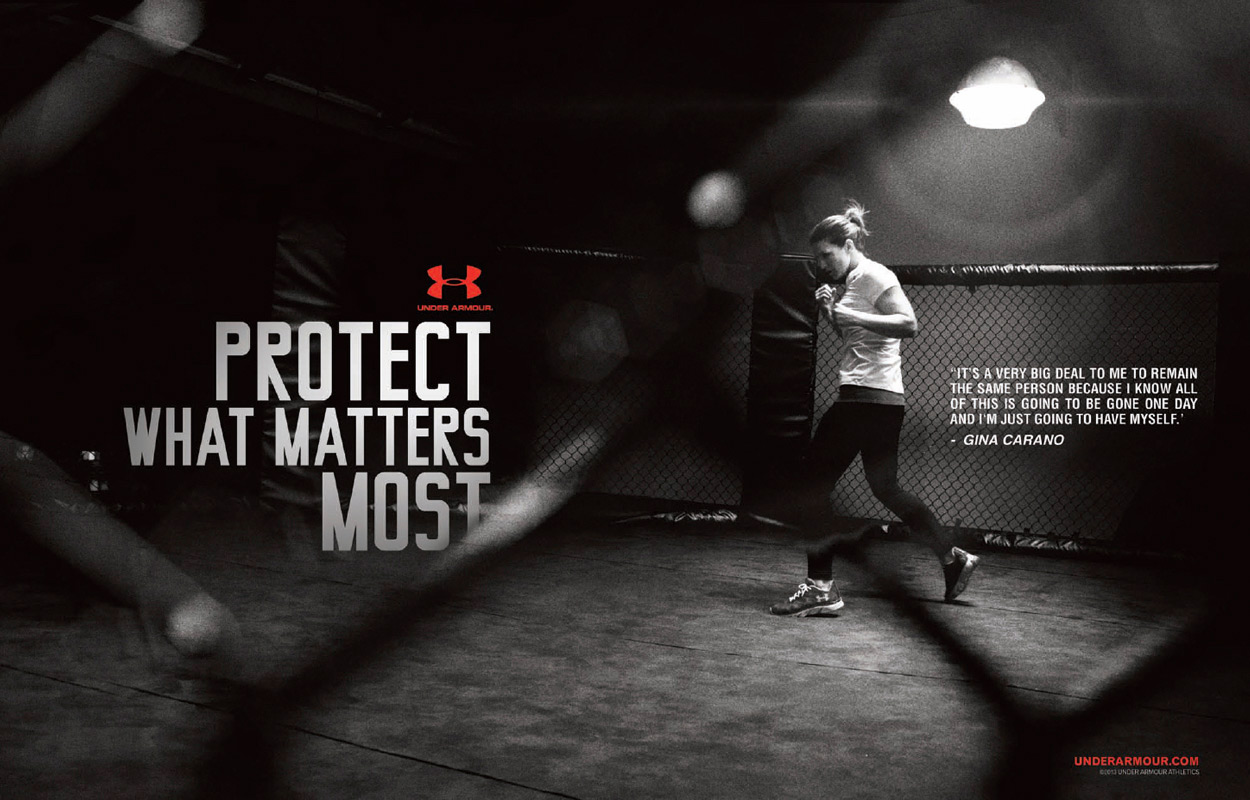 under armour football quotes wallpaper - photo #24
