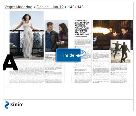gina-carano-vegas-magazine