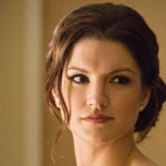 Gina Carano fan questions and answers