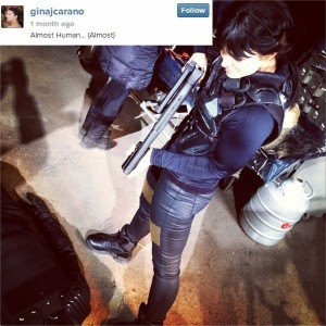 ginajcarano - instagram
