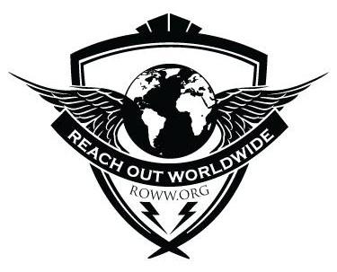 roww-logo